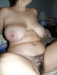 solo nappy nasty hairy spread black woman hairy pussy
