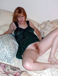 sisters hairy pussy pics