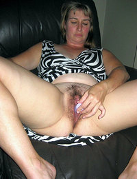 big hairy pussy pics