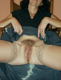 scale bustin babes hairy pussy