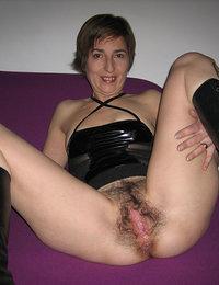 bignipple asian hairy babes naked