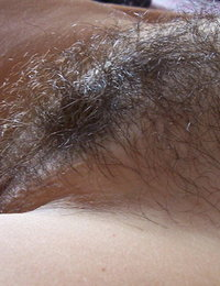 pinterest hairy bushy pussy nude ladies