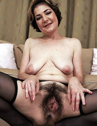 free woman over 30 extreme hairy pussy pics
