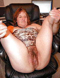 free hot hairy babes