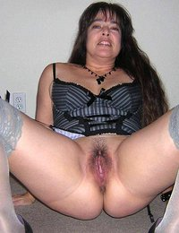 shaggy mature pussy tubes