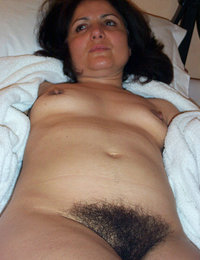 black babes hairy pussy