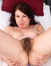 nude women topless bushy pormhd