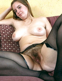 black hairy ebony pussy pics