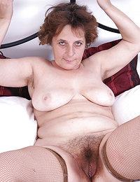 fuckable dirty hairy pussy pics