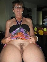 bushy bbw women nude