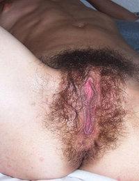 big bears bushy big cock dick nude