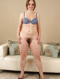 freee hairy pussy pics