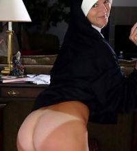 Hairy X Pictures